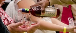 Virginia Beach hotel - events - Coastal Virginia Wine Fest