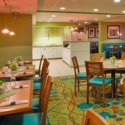 Virginia Beach hotel - Best Flexible Rate with Free Breakfast