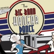 Virginia Beach Oceanfront Hotel - Hangar Dance