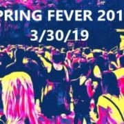Virginia Beach Hotel | Spring Fever Celebration