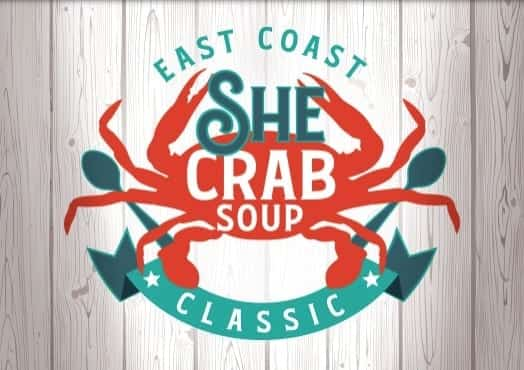 East Coast She-Crab Soup Classic | Virginia Beach Oceanfront Hotel