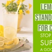 Lemonade Stand Fridays Charity | HI North Beach - Virginia Beach Hotel