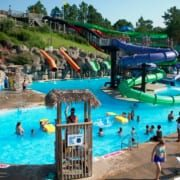 hings to do in Virginia Beach - Ocean Breeze Waterpark