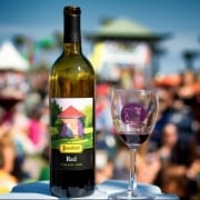 Virginia Beach Oceanfront Hotel Special : Neptune's Fall Wine Festival