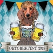 Virginia Beach Oceanfront Hotel Special : Oktoberfest in Virginia Beach