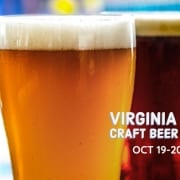 Virginia Beach Oceanfront Hotel -Events - Craft Beer Festival