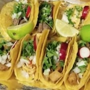 best tacos in Virginia Beach