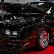 Coastal Virginia Auto Show - Virginia Beach Hotels