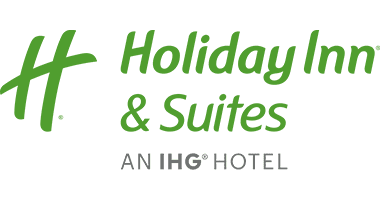 Holiday Inn and Suites Virginia Beach - North Beach