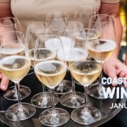 Oceanfront hotel in Virginia Beach | Coastal Virginia WineFest