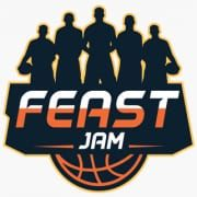 Virginia Beach Sports Center event - Thanksgiving Feast Jam Basketball Tournament