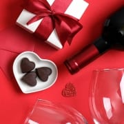 Virginia Beach hotel Valentines Package