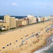 virginia beach hotels Virginia Beach Hotels - Oceanfront